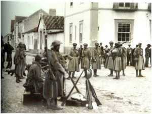 1934_ocupacao_militar_mg_00