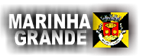 Marinha Grande