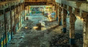 baner_lostplaces_1400x220